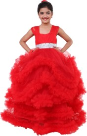 SOFYANA Ball Gown