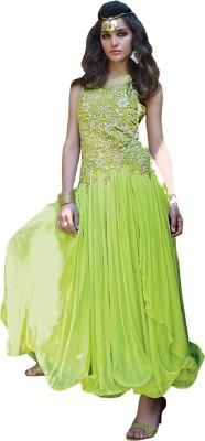 Atmiya Fashion Gown