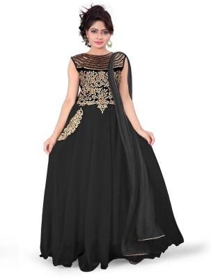 KHODALDHAM Ball Gown
