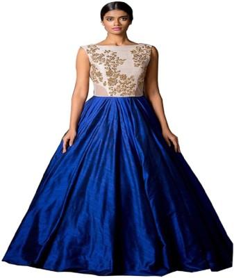 Khantil Ball Gown