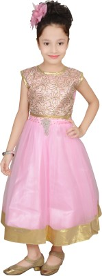 Angel Creations Ball Gown
