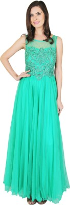 Aarohi Garments Ball Gown