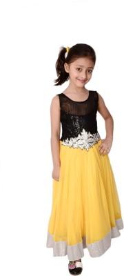 Arshia Fashions Long Gown