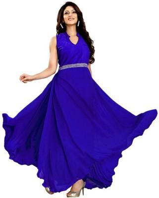 Renishafashion Ball Gown