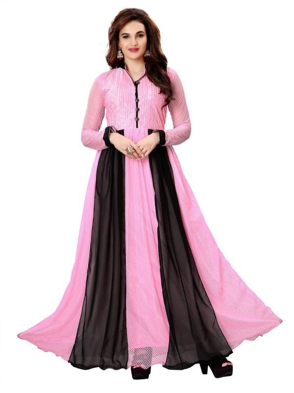 Kishor Fashion A-line