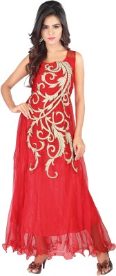 Youth Mantra Anarkali