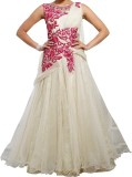 RRP Ball Gown