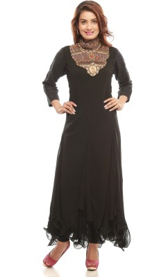 Paisley Fashions Ball Gown