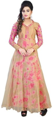Avaran fashion Anarkali