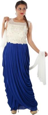 seema fashion Straight