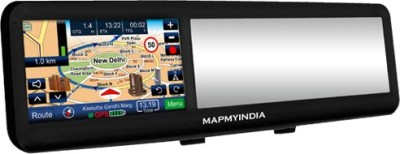 Mapmyindia Smart Mirror 100 GPS Device