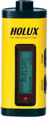 Holux M- 241 GPS Device