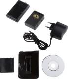 Generic 51001809A GPS Device (Black)