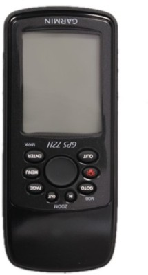 Garmin 72H GPS Device