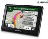 Garmin Nuvi 2460LM GPS Device (Black)