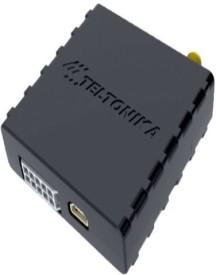 Ktrack KTFM1120 GPS Device