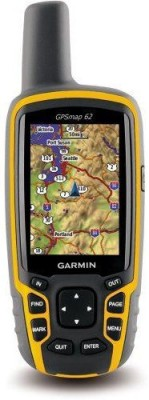 Garmin MAP 64 GPS Device
