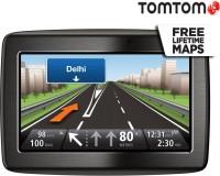 air max 90 pas chere - Tom Tom - VIA 125 - 5\u0026#39;\u0026#39; Touch Screen Price in India: Compare ...