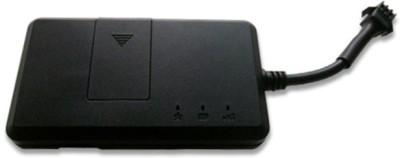 MyKiddyTracker MKT03 GPS Device(Black)