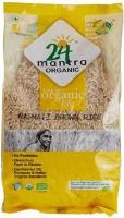 24 Mantra Basmati premium Rice