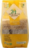 24 Mantra Basmati Brown Rice