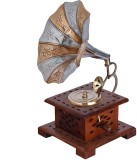 Fine Craft India MN-gramaphone_decor_4 B...