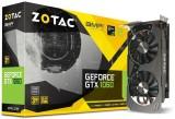 ZOTAC NVIDIA GEFORCE GTZ 1060 AMP 3 GB G...