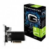Gainward NVIDIA GeForce GT 730 2048 MB S...