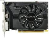 Sapphire AMD/ATI Radeon R7 250 with Boos...