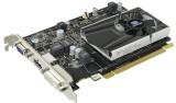 Sapphire AMD/ATI Radeon R7 240 with Boos...