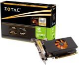 Zotac NVIDIA GT 730 1 GB DDR5 Graphics C...
