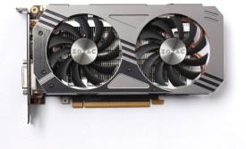 Zotac NVIDIA Geforce GTX950 2 GB DDR5 Graphics Card