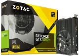 ZOTAC NVIDIA GEFORCE GTX 1050 TI MINI 4G...