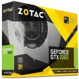 Zotac NVIDIA GEOFORCE GTX 1060 DDR5 3 GB...