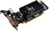 XFX AMD/ATI 250 2 GB DDR3 Graphics Card