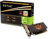 Zotac NVIDIA GT 730 2GB 2 GB DDR5 Graphi...