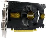 Inno3D NVIDIA GeForce GT 740 2 GB DDR5 G...