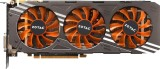 Zotac NVIDIA GeForce GTX 980 AMP Edition...