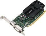 Leadtek NVIDIA Quadro K620 2 GB DDR3 Gra...