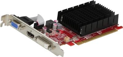 VTX3D AMD/ATI Radeon R5 230 2 GB DDR3 Graphics Card