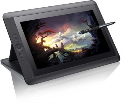 Wacom-Cintiq-DTK-1300-14.75-x-9.75-inch-Graphics-Tablet