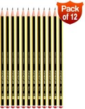 Staedtler Graphite 2HB Pencil (Pack of 1...