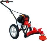 GT-SHAKTI 40F-5 Fuel Grass Trimmer (Manu...