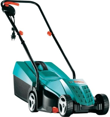 Bosch ARM 32 Corded Grass Trimmer