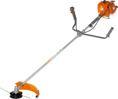OLEO-MAC OM SP-44 Fuel Grass Trimmer