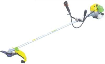 ASPEE BC/CG430B Fuel Grass Trimmer