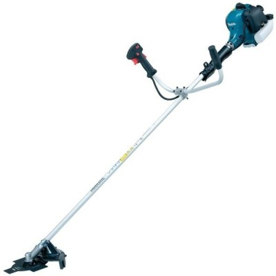 Makita EM2500U Fuel Grass Trimmer
