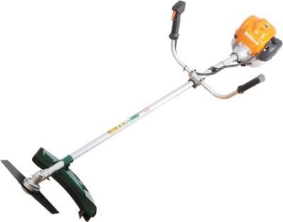 Redlands RBC35 Fuel Grass Trimmer