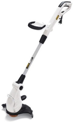 MOTIgarden T600E Corded Grass Trimmer(Bump Feed)