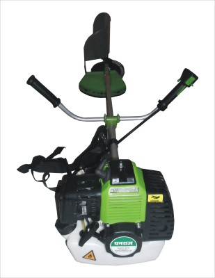 Dhanraj MH100 MH100 Fuel Grass Trimmer